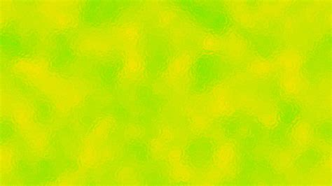 Aesthetic Lime Green Iphone Wallpaper by Neon Yellow Backgrounds 49 Images