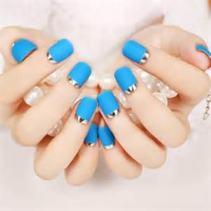 theme home decor uñas decorado decoracion de uñas