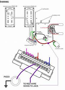 Emg Wiring Diagram 81 85 3 Way Fender Strat Selector Switch. emg 81 and 85  setup switch wiring problem ultimate guitar. emg sa sa 85 with exg wiring  help fender stratocaster. piezo2002-acura-tl-radio.info