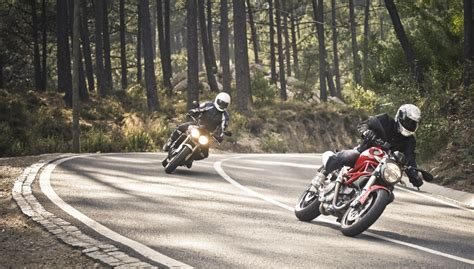 Motorcycle Law In Ontario  Personal Injury Law Blog