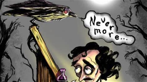 cartoons published  january