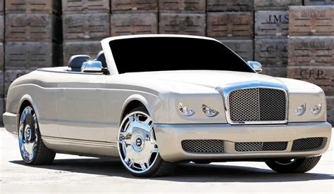 Bentley Motor Cars by Bentley Collection Fastbeast Org