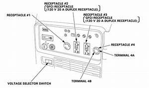 Honda U0026 39 S New Eu7000 Fuel Injected Generator - Page 7