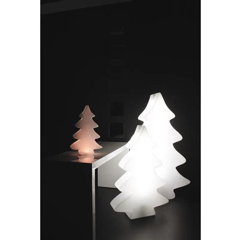 Lumenio Led Baum by Lumenio Weihnachtsbaum Led Interismo Onlineshop