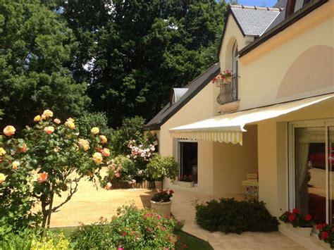 chambre d hote cap frehel location de vacances 22g340499 pour 4 personnes à lamballe