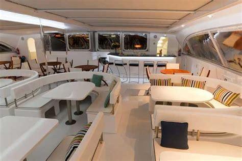 Mirage Catamaran Cape Town by Matrix New Catamarans Multihulls Catamarans Multihulls