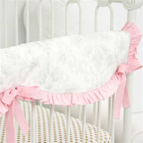 parure de lit bebe fille o 249 trouver le meilleur tour de lit b 233 b 233 sur un bon prix