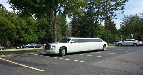 how much are rolls royce if a rolls royce phantom costs 400 000 how much will a