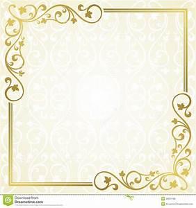 wedding invitations plain cards for wedding invites With plain pocketfold wedding invitations