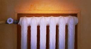 Radiateur Haute Température : les diff rents radiateurs eau chaude ~ Melissatoandfro.com Idées de Décoration