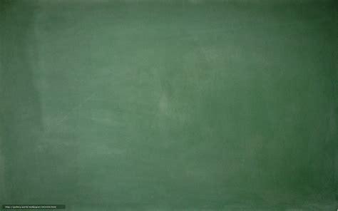 Download Green Board Wallpaper Gallery