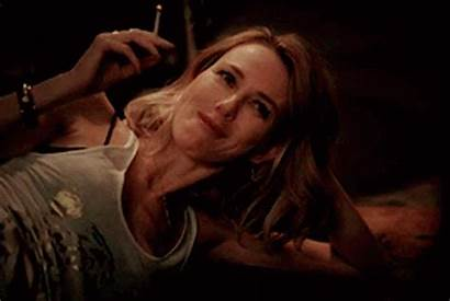 Naomi Watts Smoking Gifs Tenor
