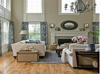 family room decorating ideas 2 Story Family Room Decorating Ideas | Your Dream Home