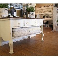 17 best images about knoxville wholesale furniture on