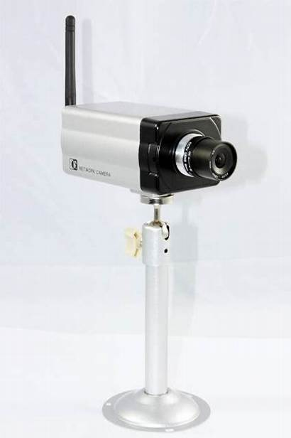 Ip Camera Nch Megapixels Wansview Shenzhen Electronic