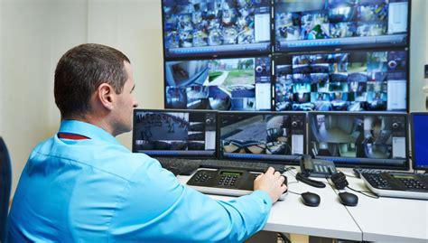 video audio image forensic analysis training