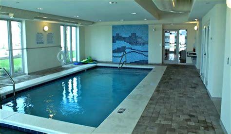 Gulf Shores Luxury Beach Rental Lagoon Tower Bedroom