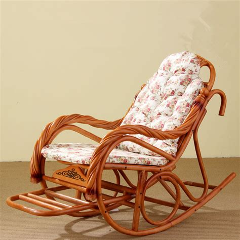 get cheap wicker furniture indoors aliexpress