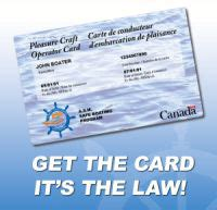 Boat License Bc Practice Test by Boat License Practice Test Canada Free Programs
