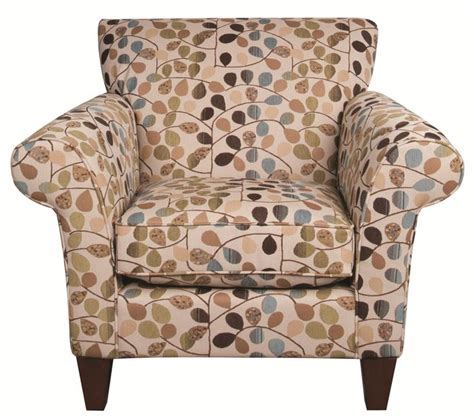 lazy boy accent chairs home furniture design