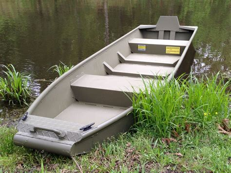 Layout Boat Seat by Www Pintailboats Layout Boats