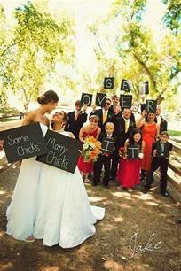 same wedding toppers 15 wedding ideas hative