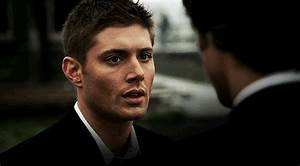 Jensen Ackles GIFs - Find & Share on GIPHY