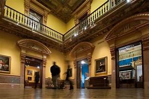 Cinco, Museos, Otro, Madrid
