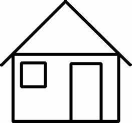 Haus Strichzeichnung Einfach : effizienzhaus statt miete online zeitung die zeitung f r nrw tagesthemen fachthemen ~ Watch28wear.com Haus und Dekorationen