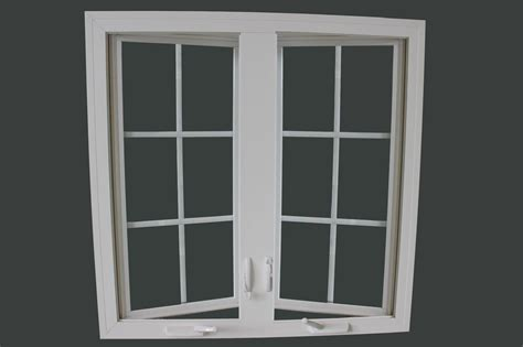 construction casement windows specialty wholesale supply