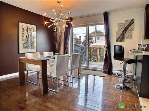 luminaires cuisine suspension emejing lustre salle a manger design photos lalawgroup