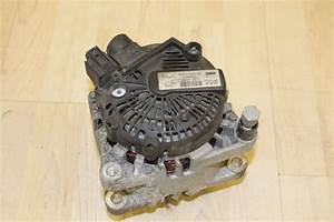 Genuine Ford Mondeo Mk4 Galaxy Focus S