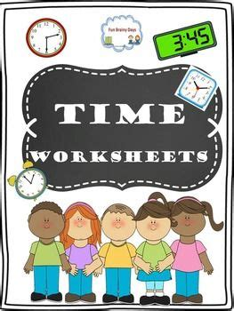 time january and february products teaching math