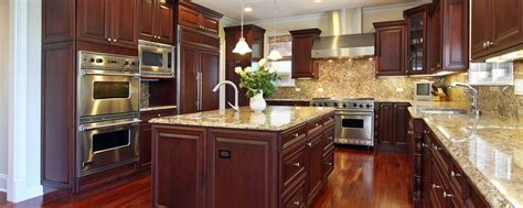 kitchen remodeling ideas trusted home contractors