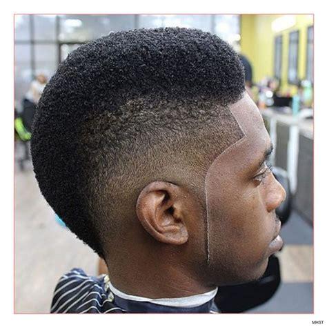 inspirational black barbershop haircut chart alwaysdccom