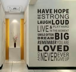 free shipping sticker family home decor quotes office decoration mural wall
