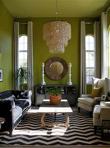 40, Absolutely, Amazing, Living, Room, Design, Ideas