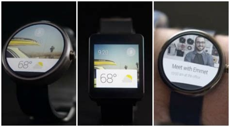 android wear smart why is no one interested in android wear