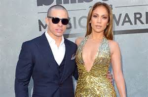 Jennifer Lopez To Return To 'American Idol,' Boyfriend ...