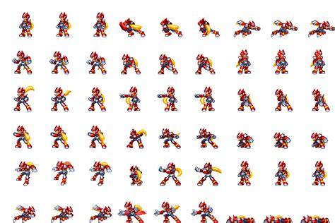 25+ Sonic Battle Sprites Maker Pics - FreePix