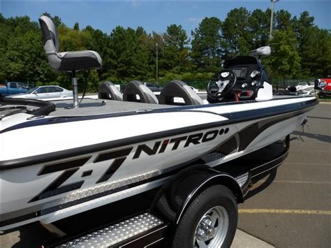 Boat Shops Raleigh Nc by New And Used Boats For Sale On Boattrader Boattrader