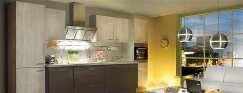 mod鑞e de plan de travail pour cuisine plan de travail ixina 28 images quel plan de travail choisir pour ma cuisine