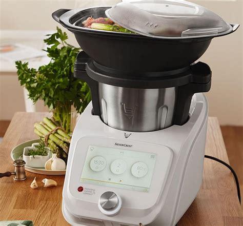 robot de cocina cool robot de cocina  robot de cocina