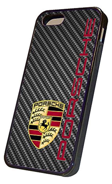 do iphone 5 cases fit iphone 5c iphone 5 iphone 5s tpu rubber case black porsche car Do Ip
