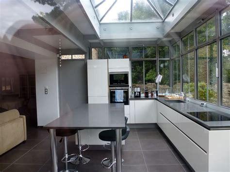 extension cuisine veranda best 25 extension veranda ideas on