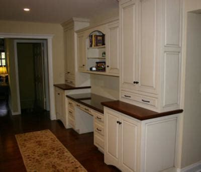 cabinet makers ta florida kitchen cabinets corian counters formica etc