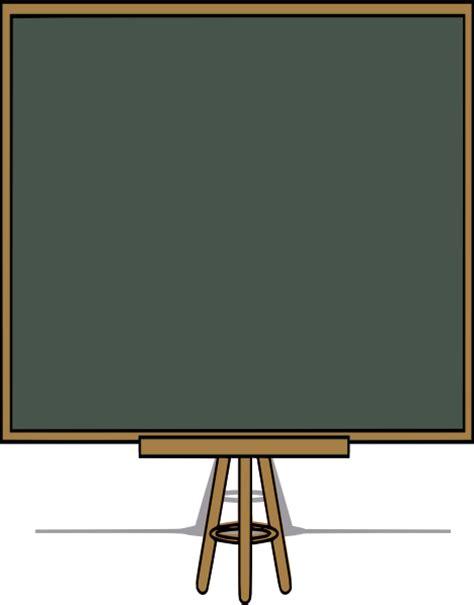long drawing board clip art  clkercom vector clip art
