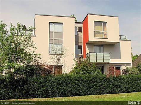 Wohnung Mieten Hamburg Marienthal by Wohnen Hamburg Marienthal Hamburg Marienthal Frank