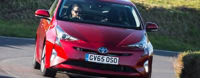 Best Car Award 2016 by Toyota Prius Wins Best Eco Car In 2016 Telegraph Cars