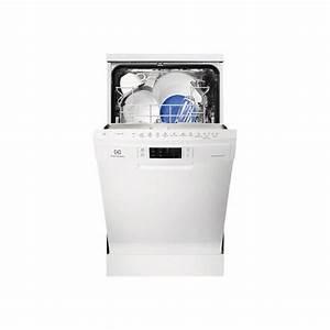 Lave Vaisselle Moins Cher : lave vaisselle 45 cm pas cher ~ Premium-room.com Idées de Décoration